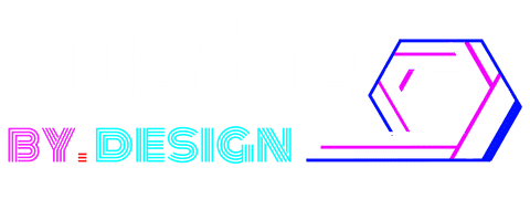 Hustle By Design